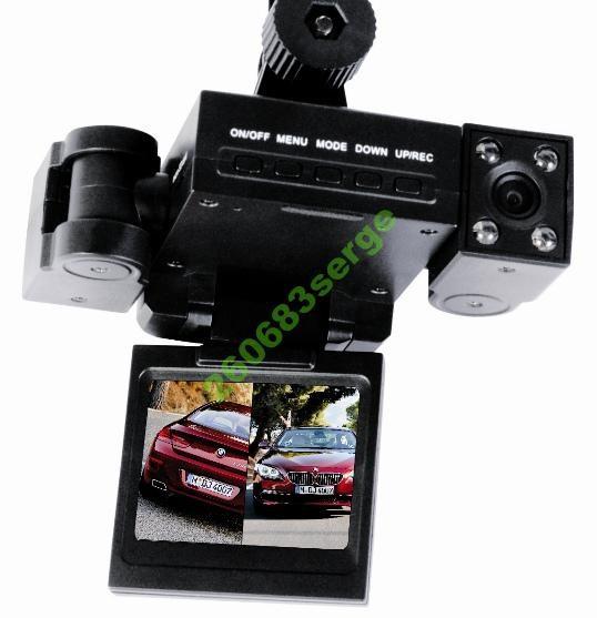 Видеорегистратор автомобильный н3000 как открыть видео с видеорегистратора на компьютере