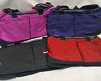 Универсальная дорожная сумка LSHENGDA