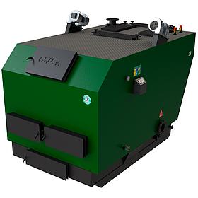 Промышленные шахтные котлы GEFEST-PROFI V 750 кВт