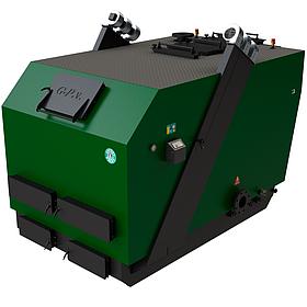 Промышленные шахтные котлы GEFEST-PROFI V 1000 кВт