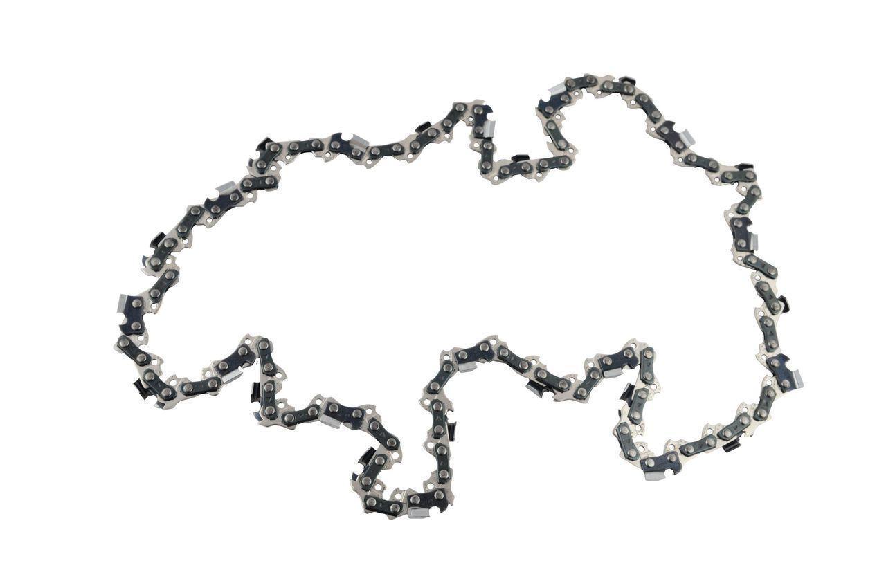 """Цепь для бензопилы Lingjie - 3/8"""" х 52z"""