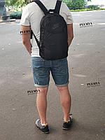 Рюкзак мужской Найк / Рюкзаки школьный Nike//портфель Nike/мужской портфель школьный Nike