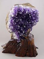 Сувениры из натурального камня