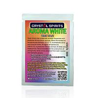 Дрожжи для ароматных белых вин Crystal Spirits AROMA WHITE Wine Yeast