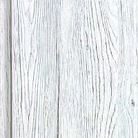 Стінова ламінована, декоративна панель(вагонка) МДФ Ріко (Riko) 194*5*2600 мм Дуб скандинавський MD.022