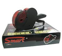 Этикет-пистолет SMART 2612-8 Kit