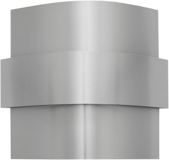 Настенный светильник Nowodvorski 2990 Keal Silver