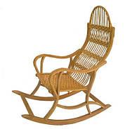 Кресло-качалка розборная