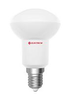 Светодиодная лампа R50 6W E14 Electrum
