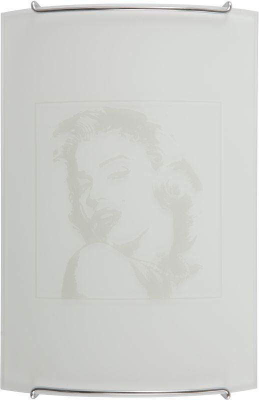 Настенно-потолочний светильник  MARYLIN 1 3711 Nowodvorski