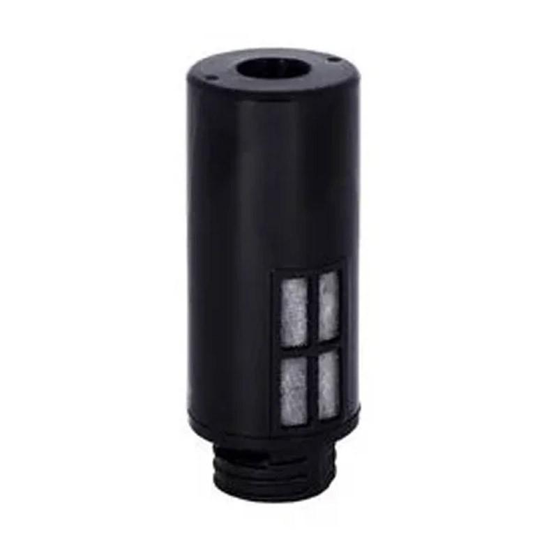 Фильтр UHF21 для увлажнителя воздуха UH1800 X-LINE (антибактериальный)