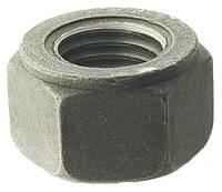 DIN 2510 : нержавеющая гайка шестигранная для фланцевых соединений для шпилек с утонченным стержнем