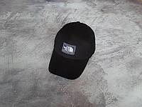 Стильная кепка бейсболка унисекс The North Face