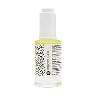 Nailmatic - Масло для кутикулы Precious Oil, 8 ml
