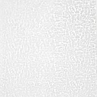 Стінова ламінована, декоративна панель(вагонка) МДФ Ріко (Riko) ПВХ 194*5*2600 мм Міраж MD 0.65