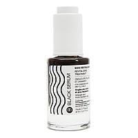 Nailmatic - Сыворотка для укрепления ногтей Black Serum, 8 ml