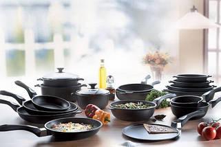 Кухонний посуд (готування)