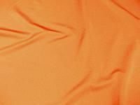 Бифлекс (оранжевый) (арт. 05558)