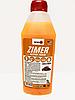 Активная пена для безконтактной мойки Zimer Active Foam 1л NOWAX NX01139