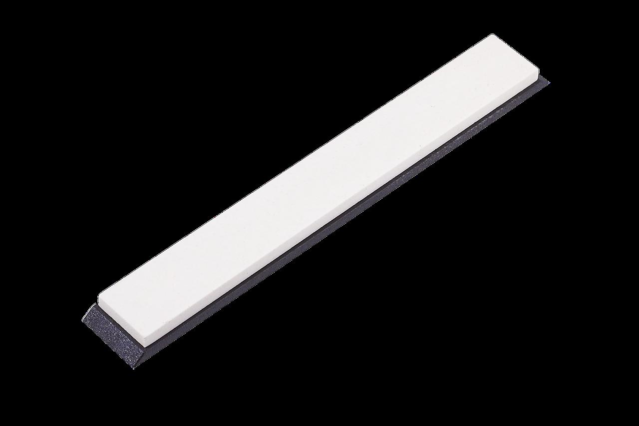 Точильный камень 6273 (2000 grit)
