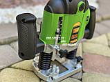 Фрезер Procraft POB1700, фото 3