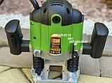 Фрезер Procraft POB1700, фото 5