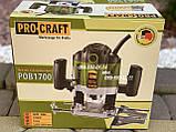 Фрезер Procraft POB1700, фото 9