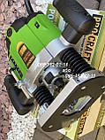 Фрезер Procraft POB1700, фото 8