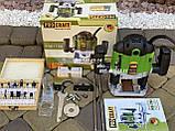 Фрезер Procraft POB1700, фото 2