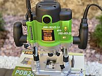 Фрезер Procraft POB2400, фото 1