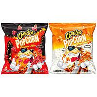 Микс Cheetos Popcorn 2st
