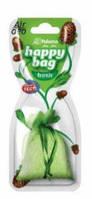 Ароматизатор на зеркало Paloma Happy Bag Fresh