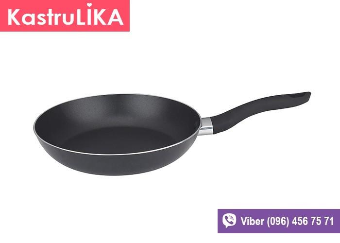 Сковорода Maestro 260мм