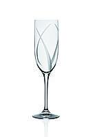 Набор бокалов для шампанского Trio