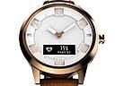 Умные часы Smart Watch Lenovo Watch X Plus Gold, фото 4
