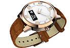 Умные часы Smart Watch Lenovo Watch X Plus Gold, фото 5