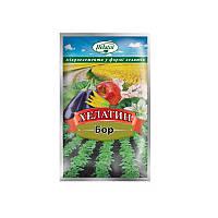 Хелатин Бор 50 гр