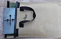 Клей латка ПВХ для ремонту надувних човнів, 35 мл, безбарвна, фото 1