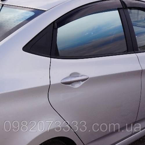 Автомобильная плёнка Silver-Grey 20 gradient Sun Control  для тонировки стёкол авто (ширина рулона 0,508) (пм)