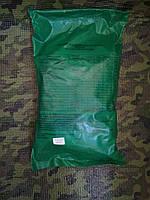 Сухпаек армейский ДПНП суточный набор продуктов