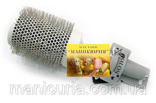 Термобраш керамический Salon Professional 65NCI