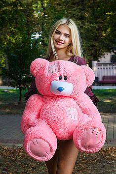 Плюшевий Ведмедик Потап 90 см