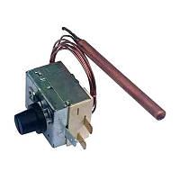 Капиллярный термостат 90-110 °C (art.541510)