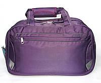 Маленькая дорожная сумочка Catesigo, фото 1
