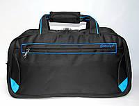 Маленькая модная дорожная сумка Catesigo, фото 1