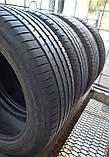 Шини б/у 225/55 R19 Toyo Proxes R36, комплект, фото 2