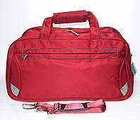 Маленькая модная дорожная сумочка Catesigo, фото 1