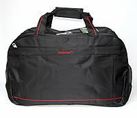 Стильная дорожная сумка ТМ Catesigo