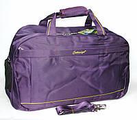 Стильная женская дорожная сумка ТМ Catesigo