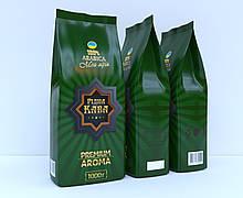 Рідна Кава Premium Aroma 1000 р. зерно